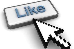 Facebookで「意識高い系かも……」と思われてしまう社会人の投稿5つ
