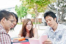 留学したいけどお金がない! 費用をかけずに留学するコツ