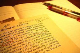 スコア別、TOEICの点数を上げるのに効果的な勉強法