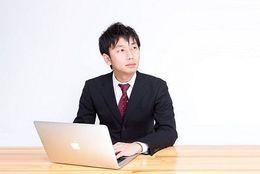 就活準備の第一歩に! 「SWOT分析」で自分の強みを見つける方法