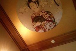 日本で最初の結婚式場「目黒雅叙園」って?