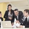 【企業選択の基準】仕事内容に魅力なし、社員の人柄最高。人柄を重視して選んでもいい?