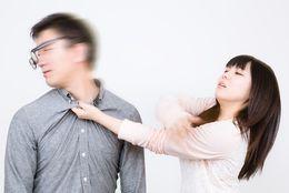 青学生に聞いてみた!「恋人との付き合いで最大の失敗談は?」