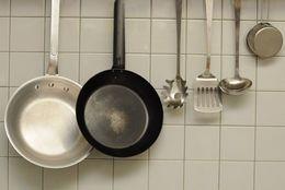 男一人暮らしで自炊を始める前に確認しておくべき事4つ