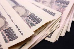 成功したければ「逆張り」! 高須院長に聞いた、お金持ちになるために若いうちから心掛けておくこと