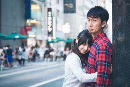 恋人に貸せる金額の上限はいくら? 最多は1000円未満「恋人でもコンビニのちょっとした支払いくらいまで」