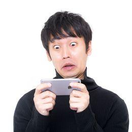 遠い世界の話じゃない! ネットが原因で起こった人間関係の揉めごと「ツイートで悪口」「合コンを実況」