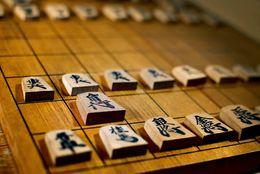 将棋はもともと4人プレーだった? 世界の面白い将棋とその歴史をまとめてみた!