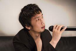まるでネイティブ! 英語の歌詞の発音がうまい日本の歌手Top5「宇多田ヒカル」「TAKA」