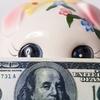 給料が手渡しの場合、税金の支払いはどうなるの?