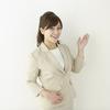【就活の基礎知識】「総合職」と「一般職」ってどう違うの?