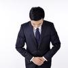 敬語や言葉遣いなど、ビジネスマナーはどうやって学べばいい?