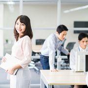 就活におけるビジネスカジュアルとは、どんな服装? 私服はあり? プロがアドバイス