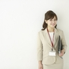 女性営業職は、どんなバッグを使えばいい?