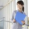 女性のオフィスカジュアルって、どんな格好をすればいいの?