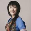コミュニケーションインストラクター・山田ズーニーが教える「進路を切り開く考え方」