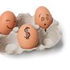 一人暮らし社会人のエンゲル係数=約30%と高め。みんな食費にどれくらい使ってる?