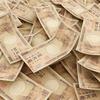 日本人の平均年収400万円だと税金負担はどれくらい!? 結局手取りはいくら?