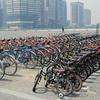 2割以上の人が自転車の盗難被害経験あり! そのうち戻ってきたのは◯%!