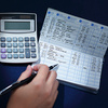 社会人の貯金実態を調査! 毎月の貯金額は? 月収の何割を貯金にまわしてる?