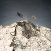 心配性と貯金額の相関性ってあるの? →貯金の平均額に約60万円の差