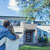 いつかはマイホーム! 一戸建てを購入する手順とチェックしておくべき項目