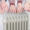 電気ストーブ、エアコンは1時間いくら? 冬の暖房機器の電気代を徹底比較