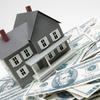 ハイリターンが見込める海外の不動産投資。どうやって購入するの? どれくらい儲かる?