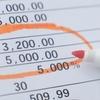 客観的な数字で企業をチェック! 就活生向け「財務分析」基本のキホン - 財務諸表の読み方・後編 -