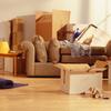 あたふたしないための引っ越し業者選び3ステップ