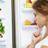 停電時の冷蔵庫の使い方。食品を保存するときの注意点