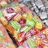 関西のおばちゃんの「飴ちゃん」文化を知りたい!