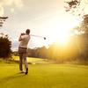 「ゴルフは高い」は昔の話!? 「ゴルフをはじめて損ナシ」の理由
