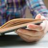 【学生編】1カ月に何冊くらい本を読みますか? 学生は専門書を多く読んでる!?