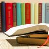 【社会人編】1カ月に何冊くらい本を読みますか? 社会人はあまり読むヒマがない!?