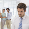 【社会人編】「職場の同僚をドン引きさせる話題は何ですか?」ランキング。社内での「恋愛ネタ」にドン引き!
