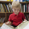 「ぐりとぐら」「星の王子さま」「ノンタン」......。もう一度読みたい絵本は?