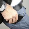 ポール・スミスが1位もバラける傾向。20代男性、財布のこだわり。