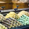 マカロンの認知度は92.7%。クイニーアマン、グラニテは? 実は知らない「フランス菓子」エピソード