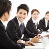 来年入社のフレッシャーズは「裏方世代」!? 2012年卒新人実態調査。