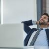 2012年入社の新人は「ゆとり教育」世代多し。自分たちでは、どう思ってる?
