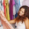 """""""衣替え""""でお部屋をスッキリ 衣服や布団のかしこい収納方法"""