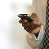 【社会人編】社会人になると携帯メールを送らなくなる? 約7割が「送信3通」以下