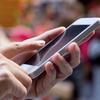 【学生編】「送信は3通以下」が約半数。大学生のメール利用事情