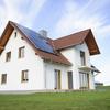 20代の住宅事情。「持ち家」と「賃貸」、どちらを選ぶ?
