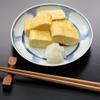 九州人の愛する調味料「白だし」のヒミツ