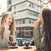 【社会人編】「いない」が4割超。「心を開いて話せる友人は何人いますか?」