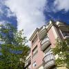 家賃を1万円下げて、快適な住まいを手に入れる方法とは?