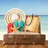 段取りと根回しが大切!? 社会人が海外旅行のための休暇を取るコツ