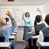今、あらためて勉強したい! 社会人がもう一度学びたい教科とは?